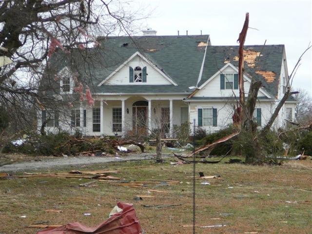Survived the Tornados-1-small-.jpg