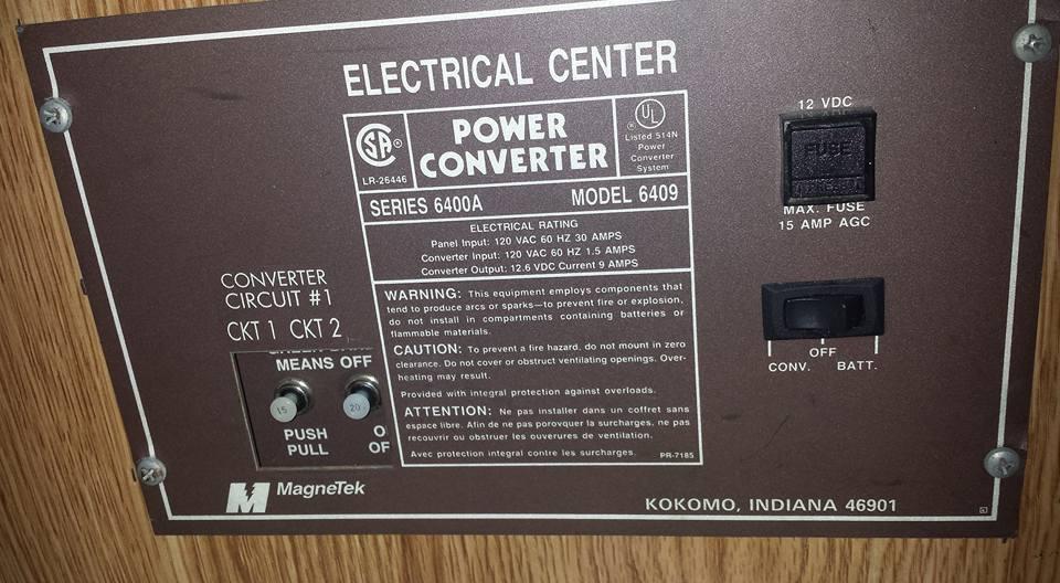New or used Power converter?-13590274_10154074743385865_5218002648908809147_n.jpg
