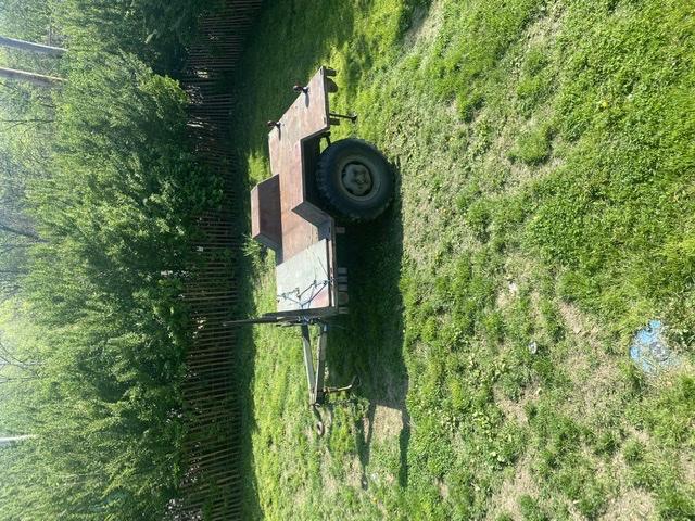 Diy overland camper on military trailer-1948a77b-78ca-4a33-b1b2-cce073df3b37_1593350990095.jpeg