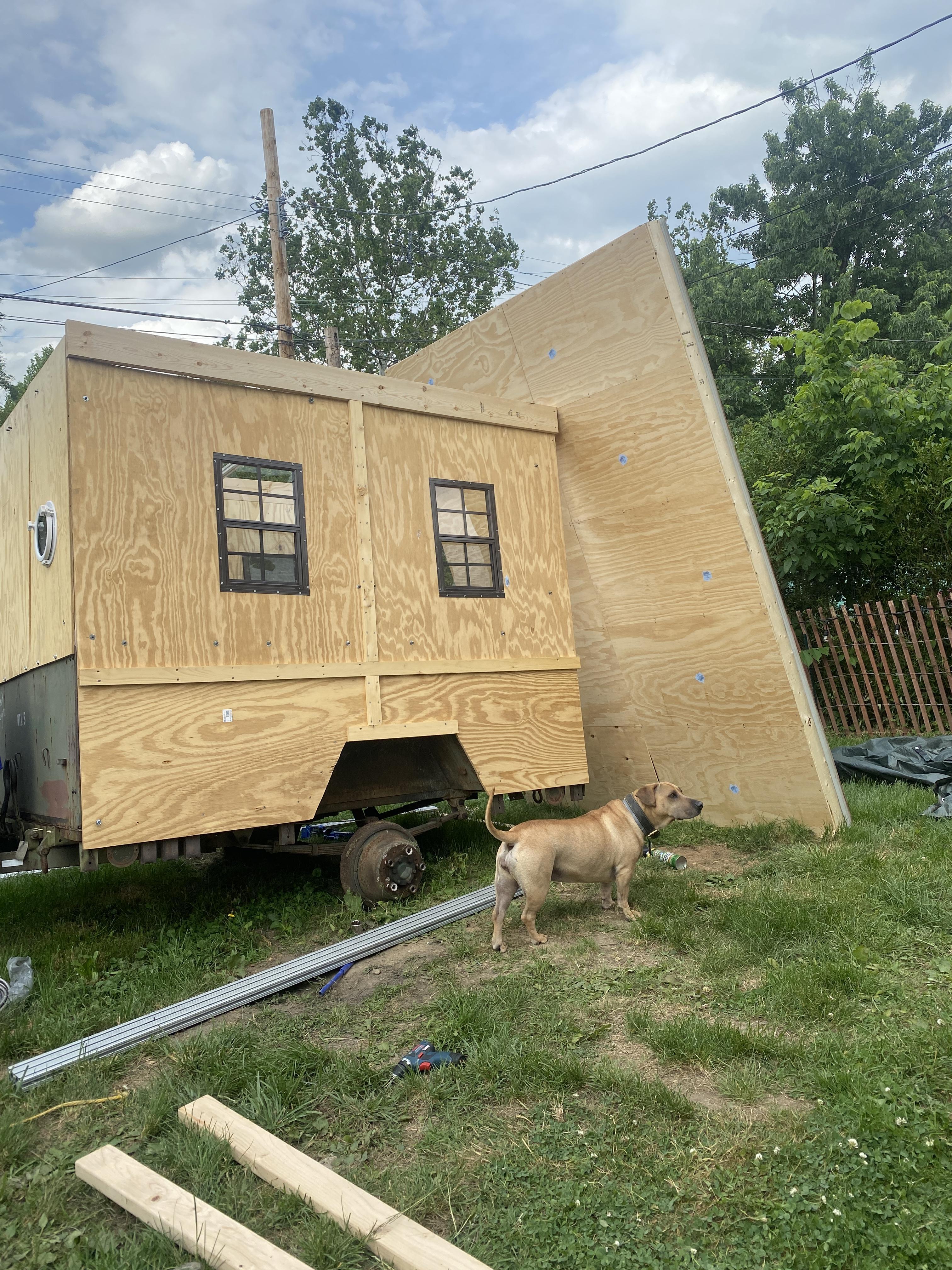 Diy overland camper on military trailer-1f477b05-bf29-4eb5-80d4-4a4fdbea174a_1593351171337.jpeg
