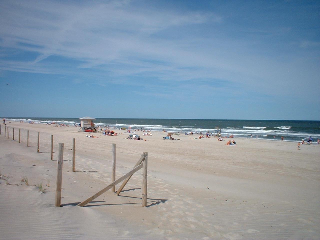 near-beach camping suggestions-2002_0711_151241aa.jpg