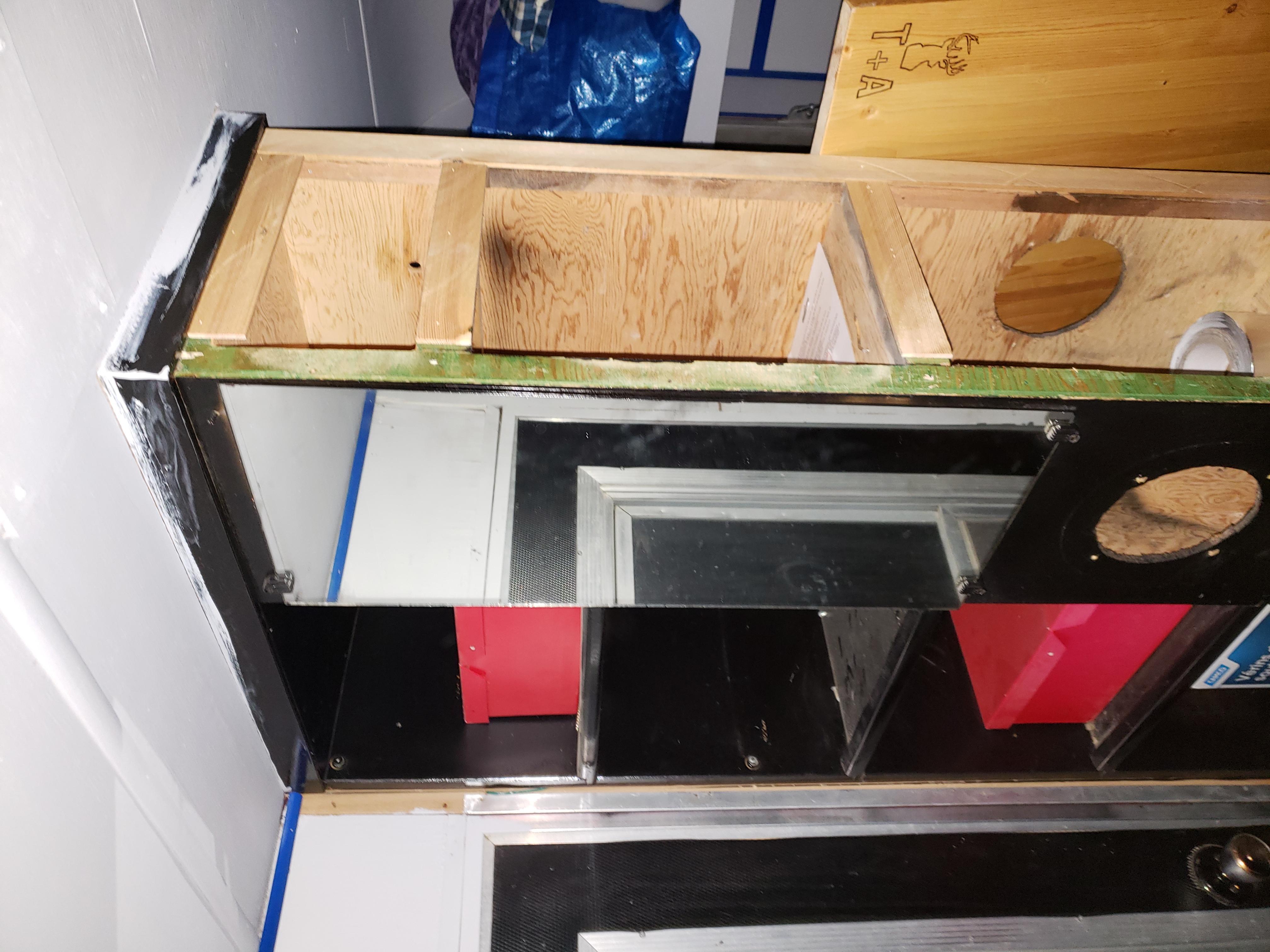 Shelf removal.-20180715_235906_1532390825174.jpg