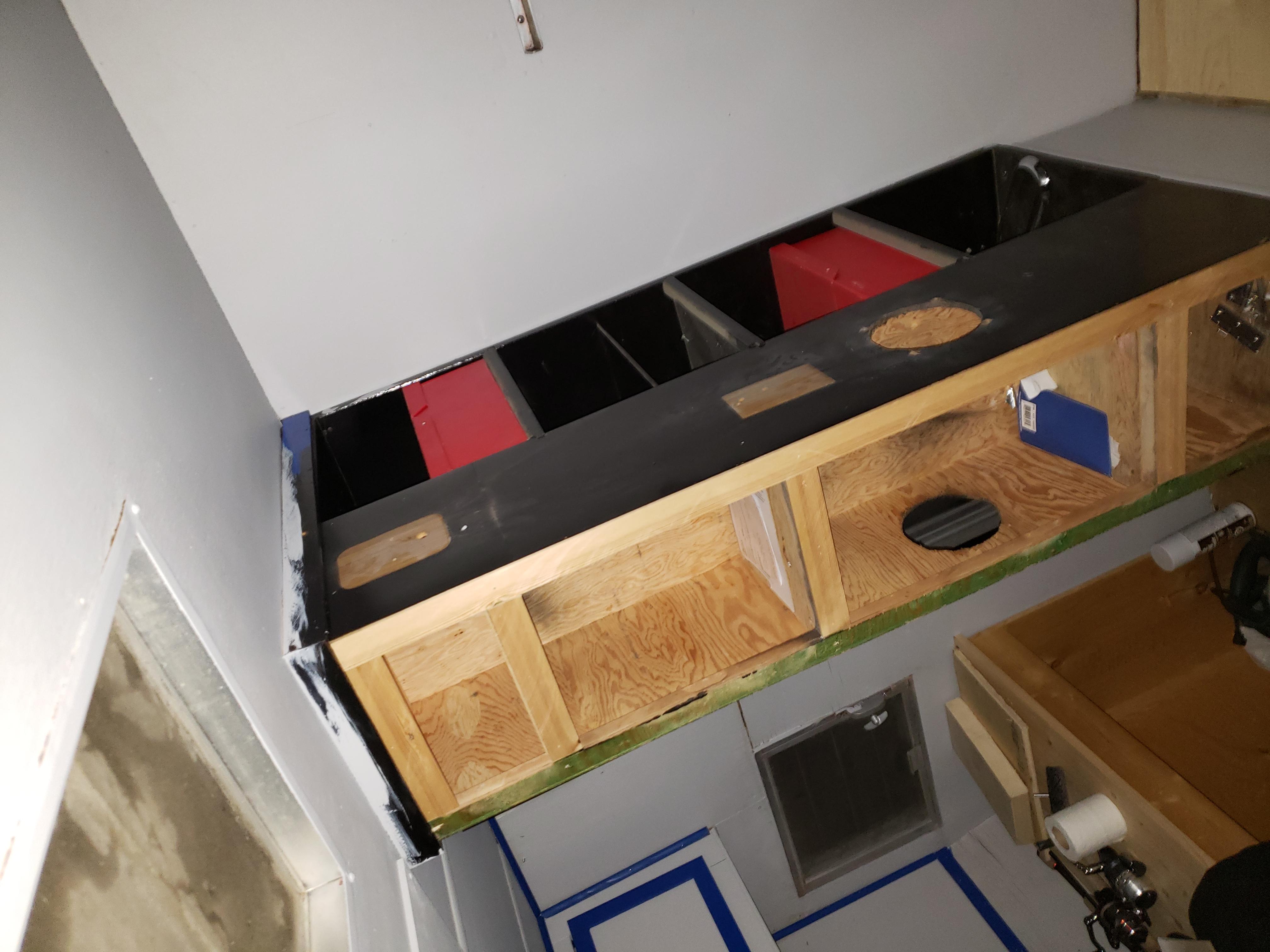 Shelf removal.-20180715_235941_1532390876476.jpg