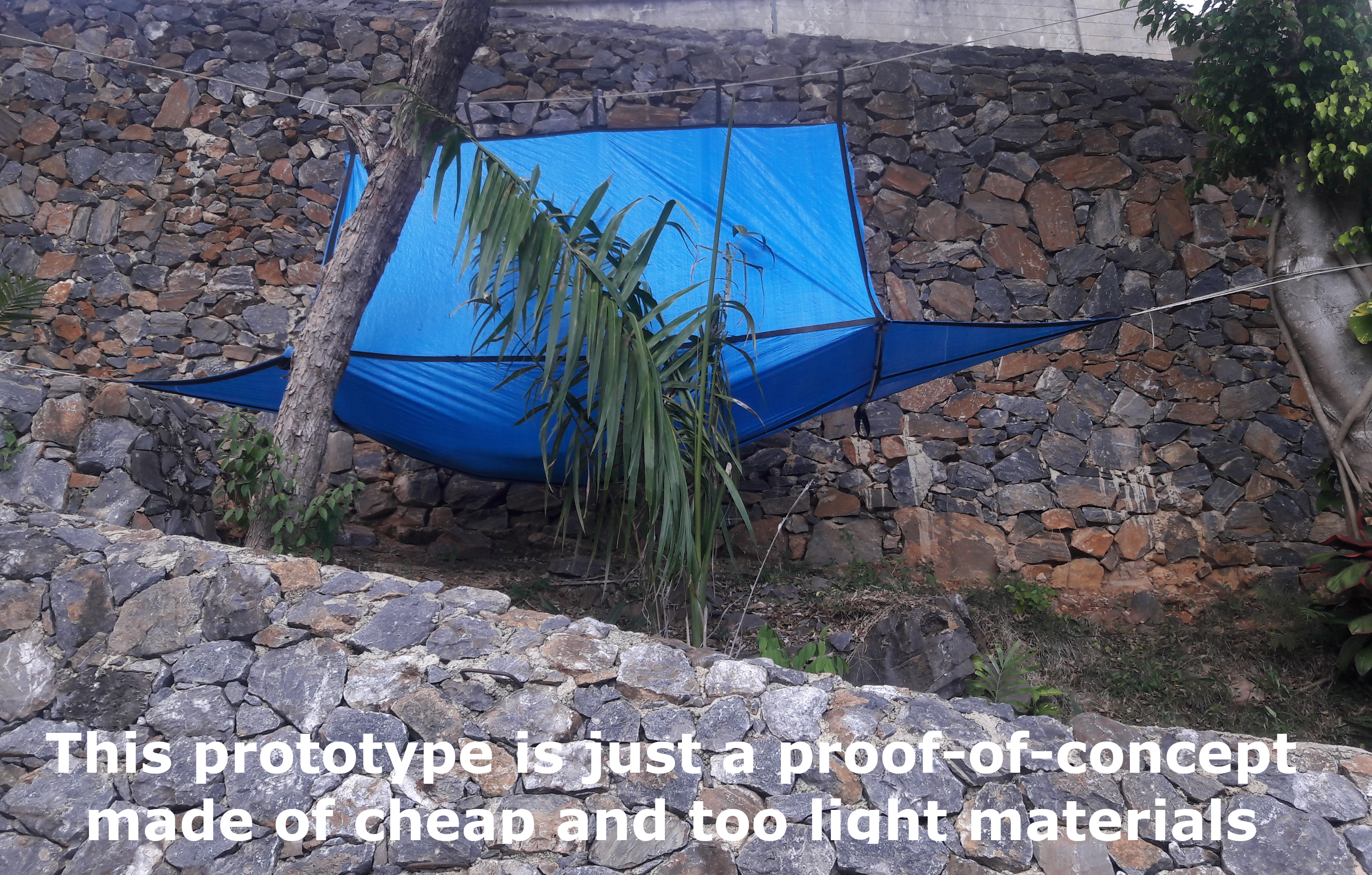 2-tree tent invention-20190505_120217.jpg