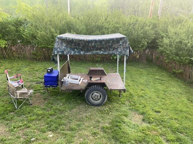 Diy overland camper on military trailer-2dd488d7-494e-4305-91c1-30408764d262_1593351048958.jpeg
