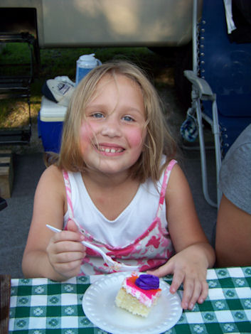 Pics from camping birthday party!-3.jpg