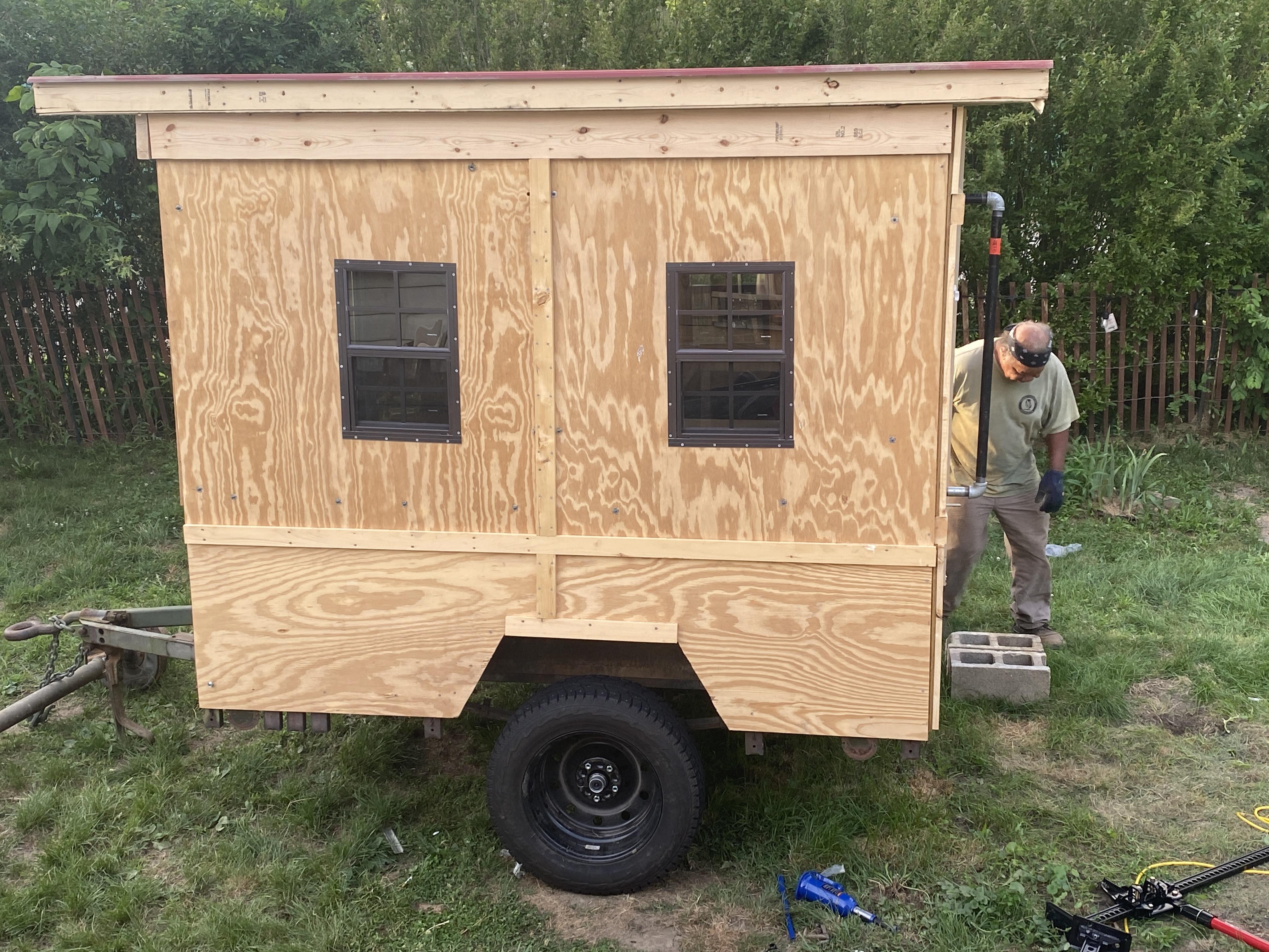 Diy overland camper on military trailer-4302f1c1-3686-4ed4-bd52-0ad5422e25bb_1593351267790.jpeg