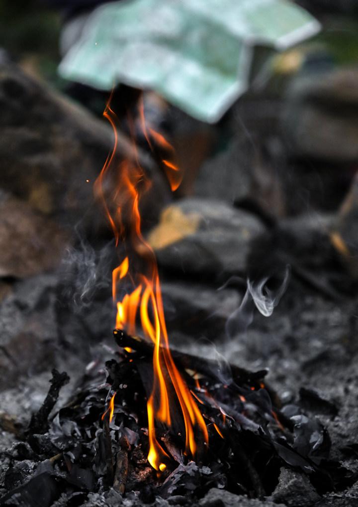 List 4 Reasons Why You LOVE Camping!-4reasons.jpg
