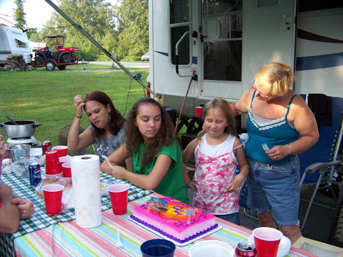 Pics from camping birthday party!-5.jpg