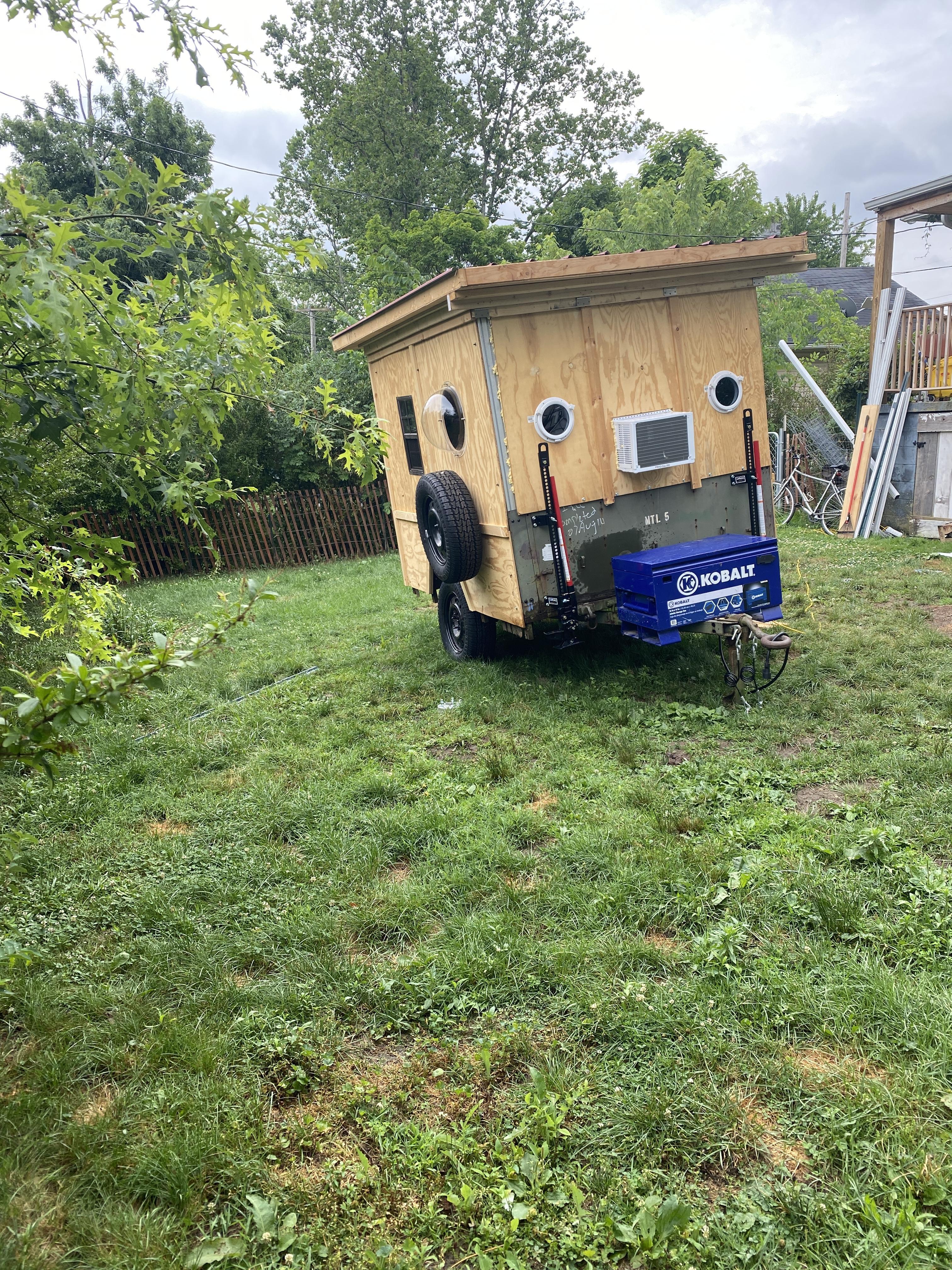 Diy overland camper on military trailer-6105be58-af37-483e-8c85-b130f677adfd_1593351321238.jpeg