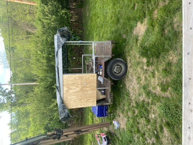 Diy overland camper on military trailer-667d589a-dcea-4127-8d9e-d9d4804eb384_1593351073652.jpeg