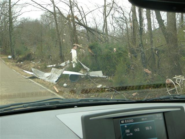 Survived the Tornados-7-small-.jpg