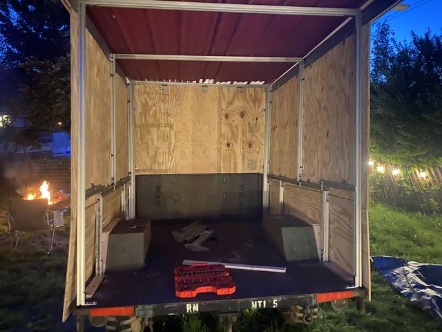 Diy overland camper on military trailer-c7a0b802-9d43-4384-8c4b-e740288fb90f_1593351109188.jpeg