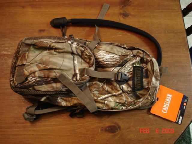 Got a new day pack / overnight bag-camelbak-raider-2-small-.jpg