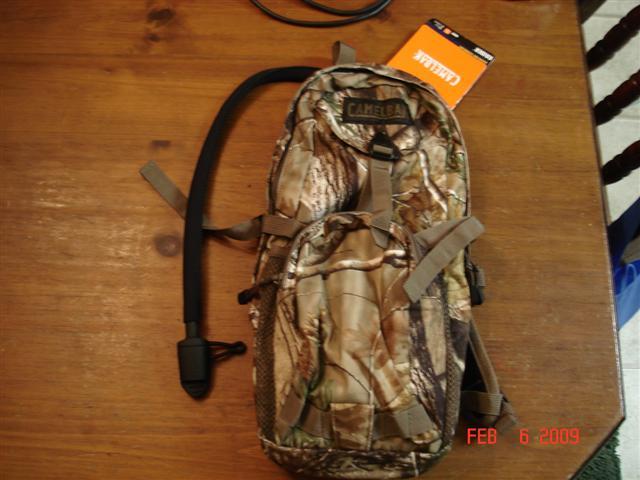 Got a new day pack / overnight bag-camelbak-raider-3-small-.jpg