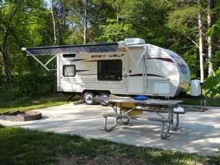New Grey Wolf.....Maybe-camper-319.jpg