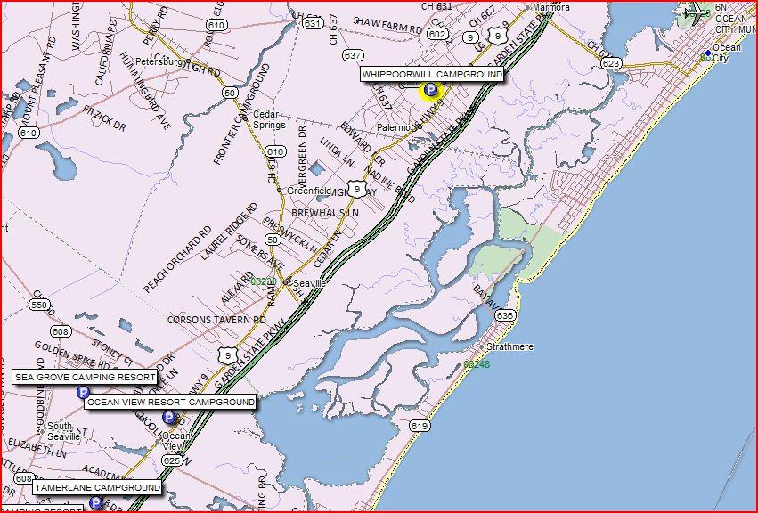 Camping in Ocean City, NJ-cgs-within-10-miles-ocean-city.jpg