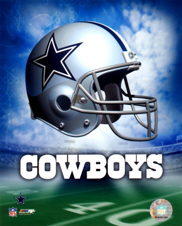 Yeah, this is off-topic-dallas-cowboys-helmet-logo-photofile-photograph-c12189050.jpeg