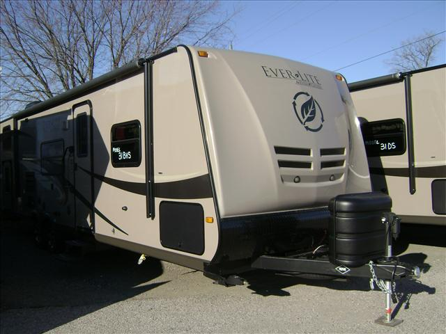 We bought a new travel trailer today!!!-digi38102544_l.jpg