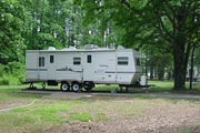 Enid Lake Campground in Enid, Mississippi (Persimmon Hill)-enid.jpg