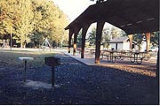 Enid Lake Campground in Enid, Mississippi (Persimmon Hill)-enid2.jpg