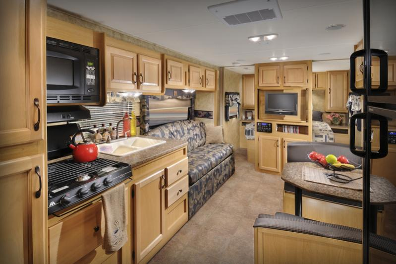 We bought a new travel trailer today!!!-everliteback_2_front.jpg