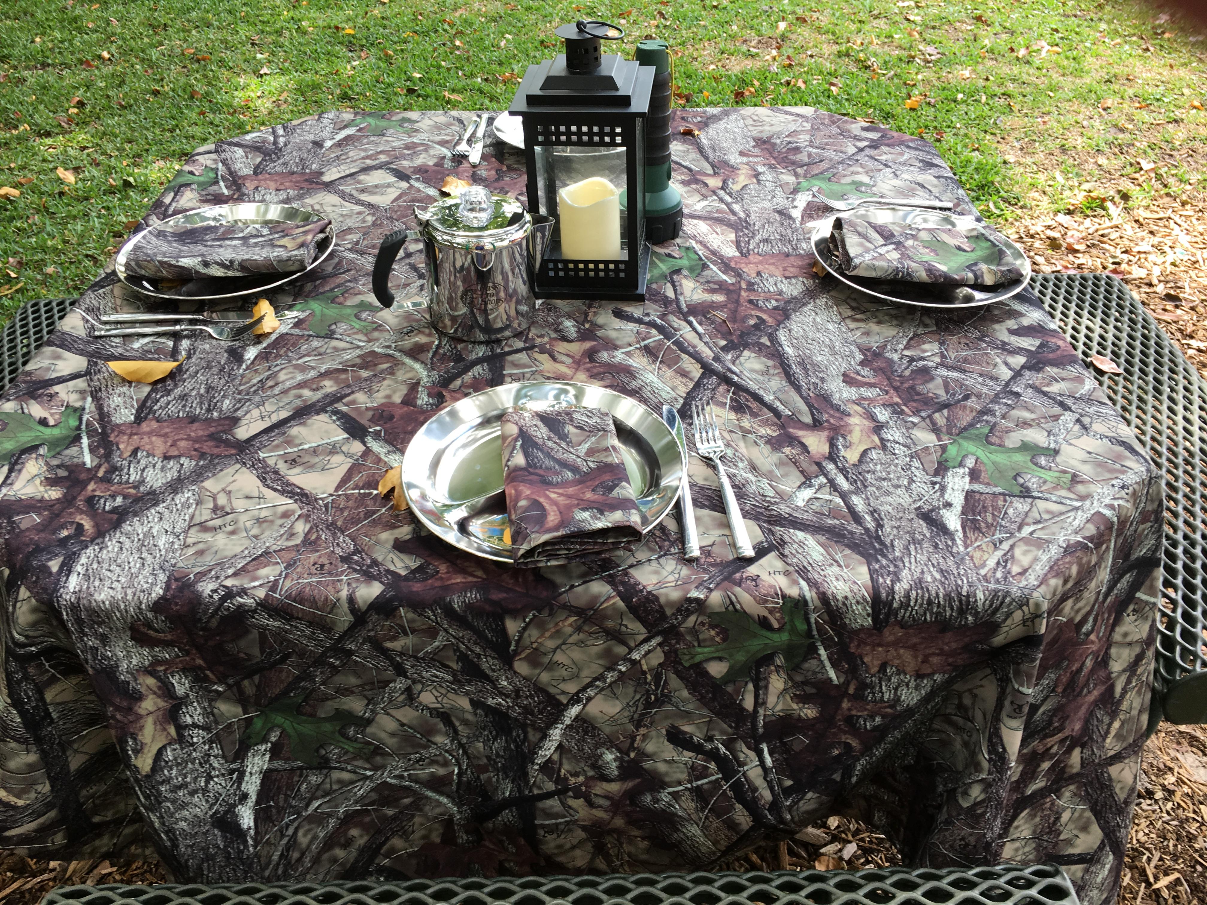 True Timber Camo Camping Tablecloths-img_1374-htc-fall-camping.jpg