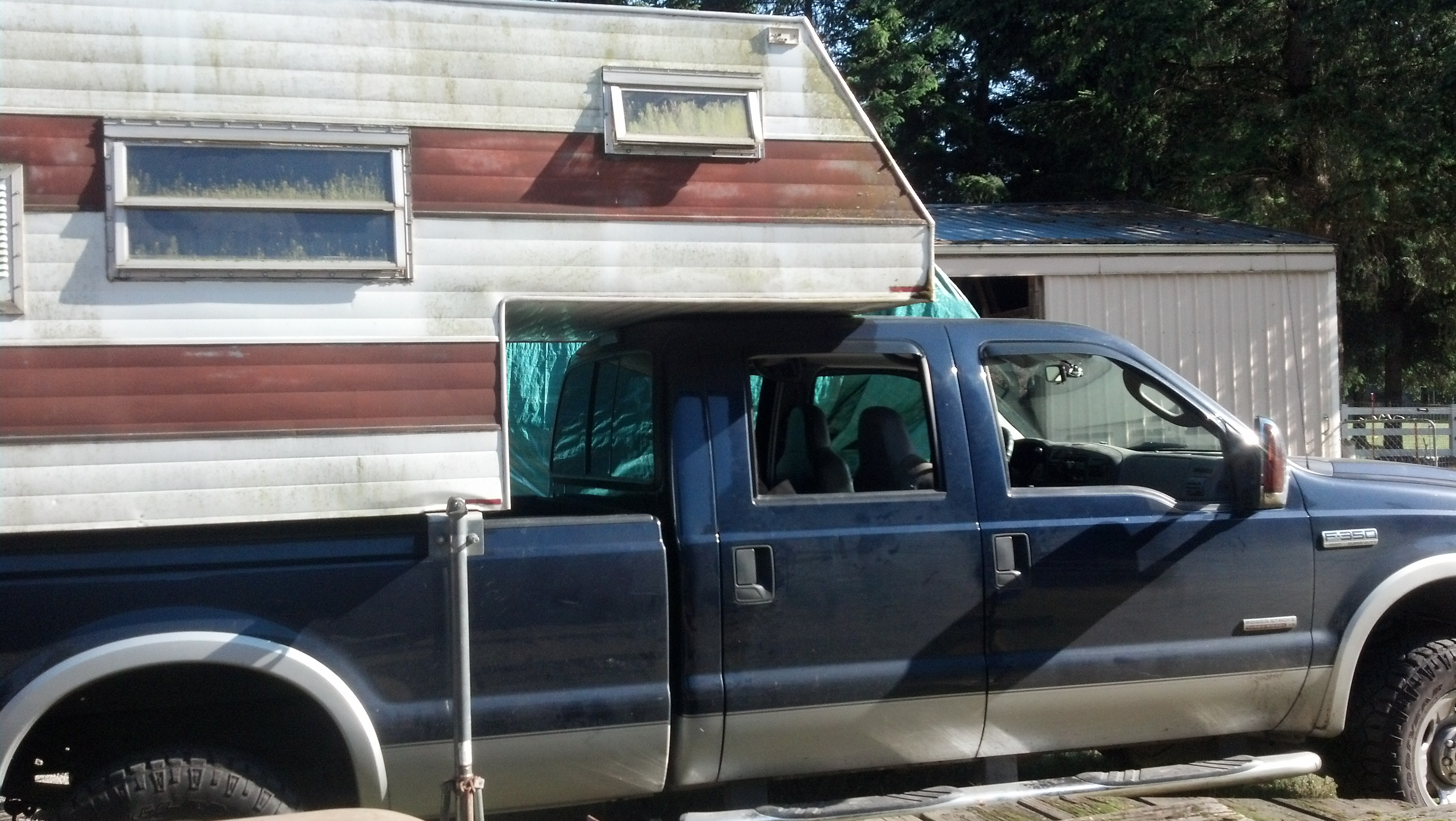 What kind of camper is this???-img_20150610_174652_246.jpg