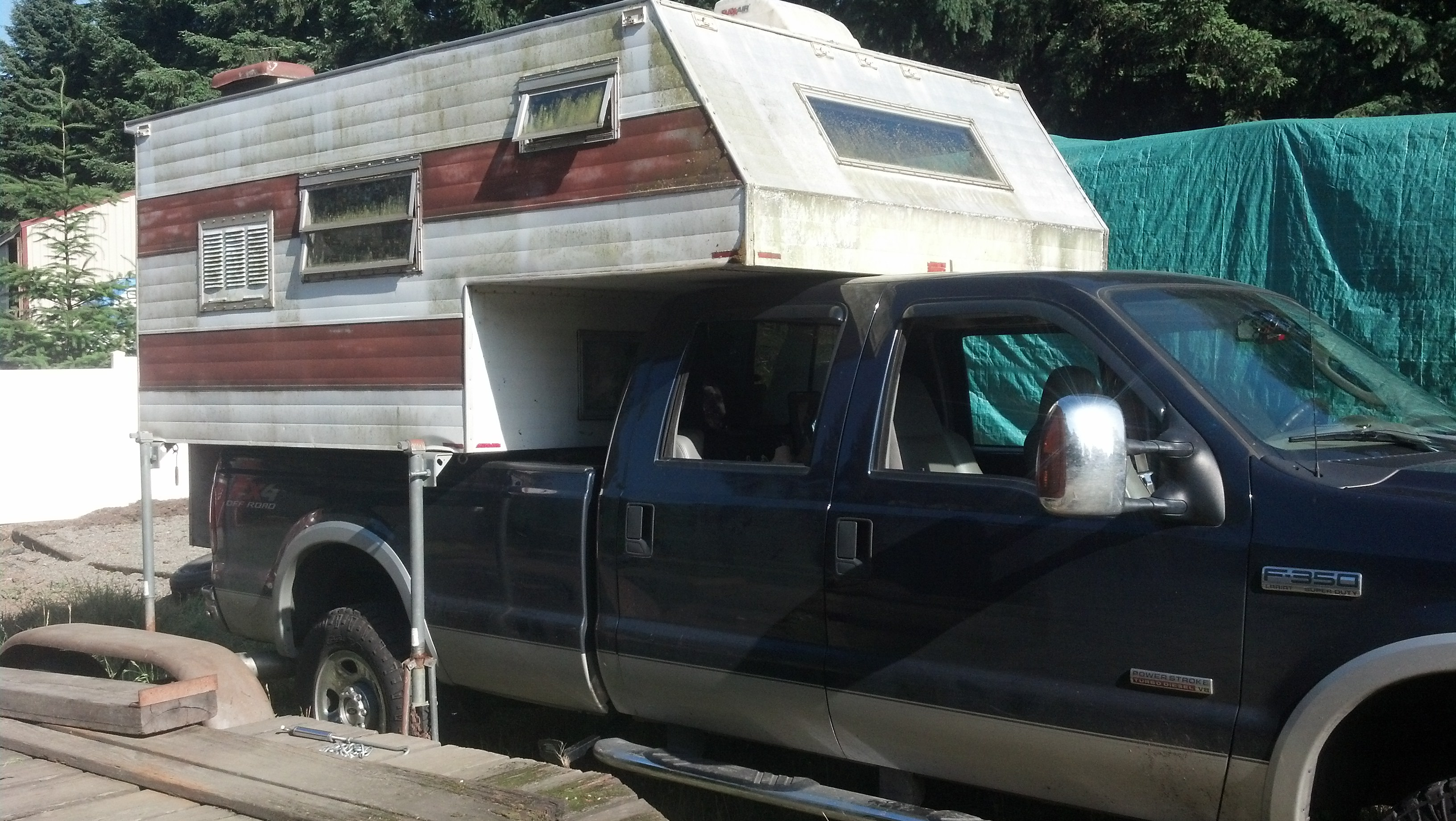 What kind of camper is this???-img_20150610_174659_989.jpg