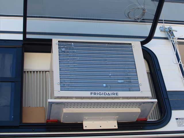 Anyone know of a good air conditioner for tent camping-kamperman-ac-1.jpg