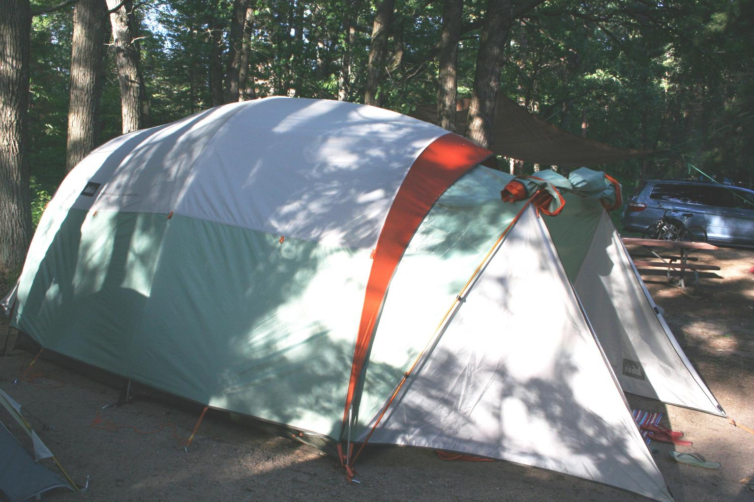 I really Need a New Tent...Suggestions?-kingdom-6.jpg