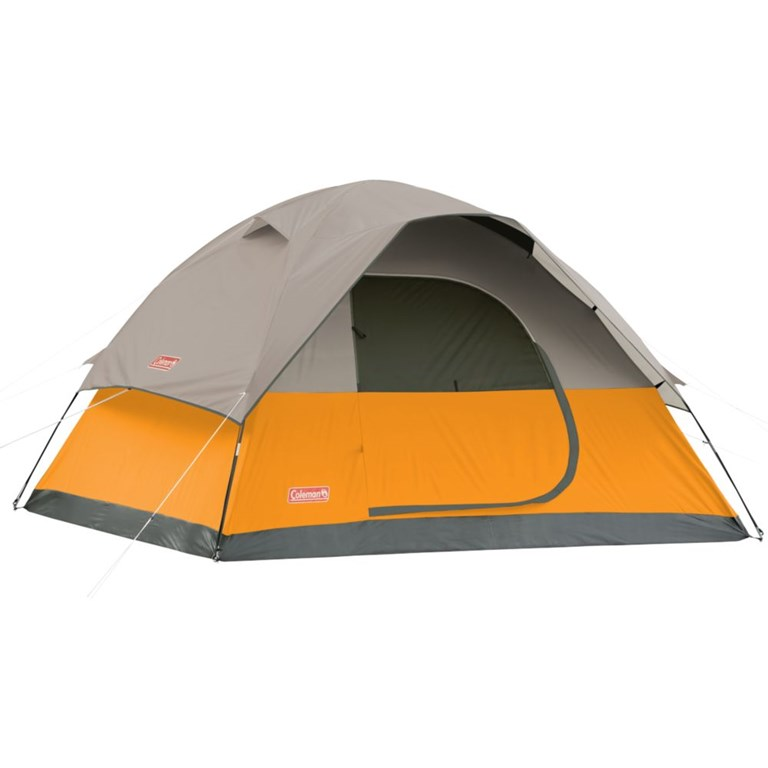 Which Tent Do You Use?-my-tent.jpg