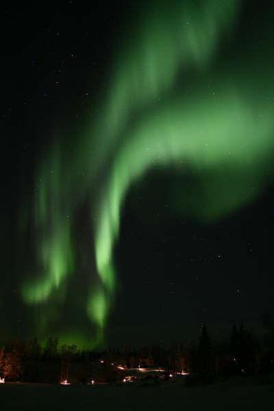 Hello from Canada-north4.jpg