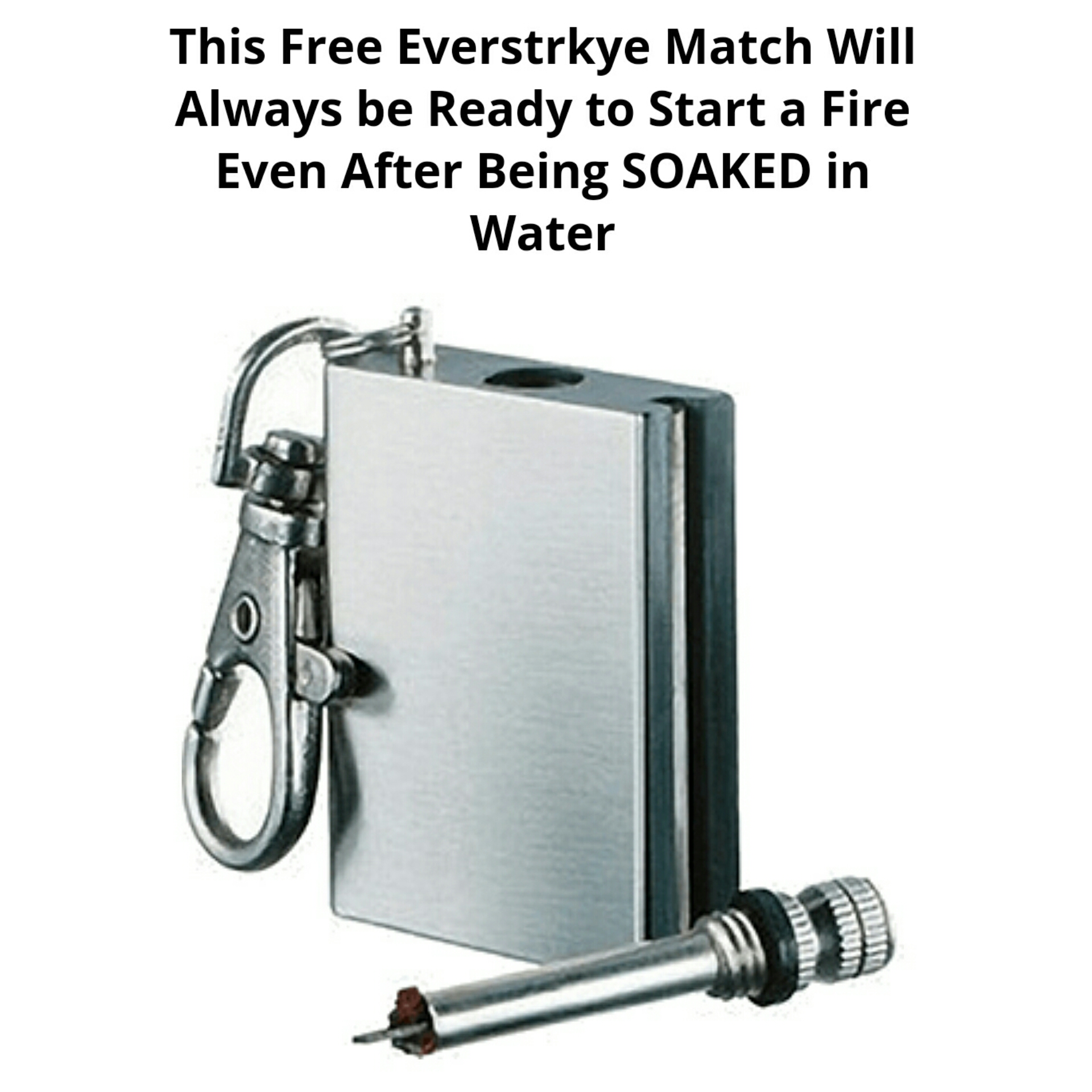 Free Waterproof Lighter | Promo while supply last-photogrid_1583397444661_1583405559877.jpg