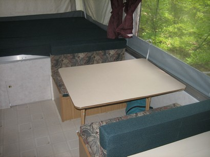 Camping with an Infant advice-size1_tableup.jpg