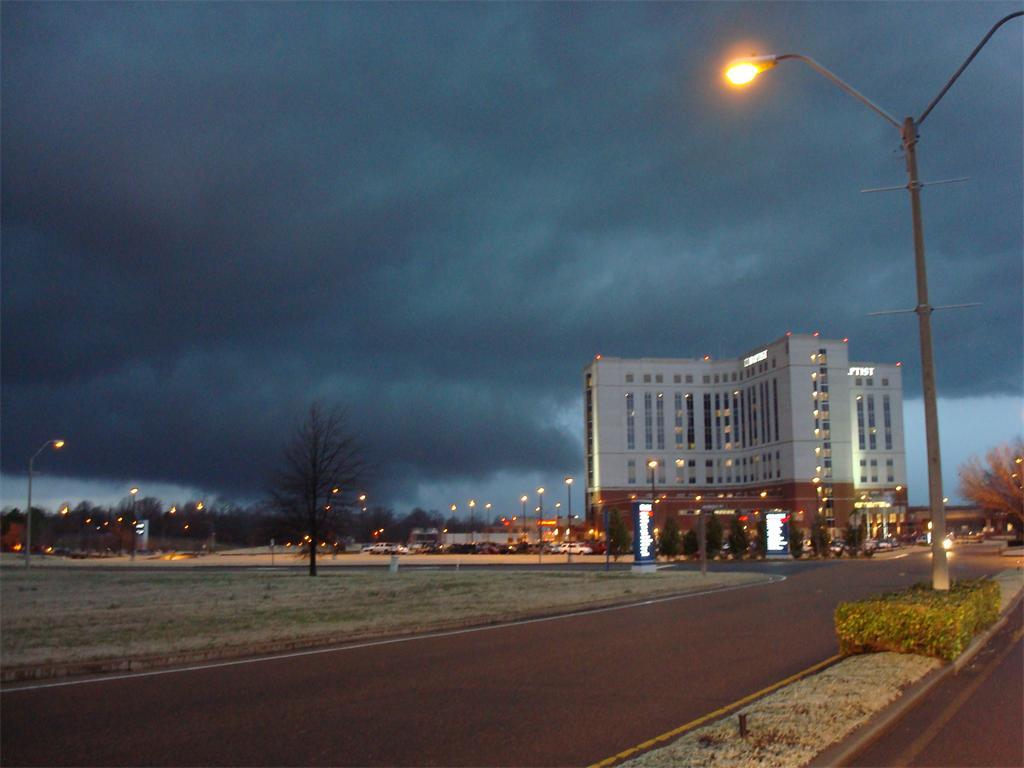 Survived the Tornados-storm.jpg