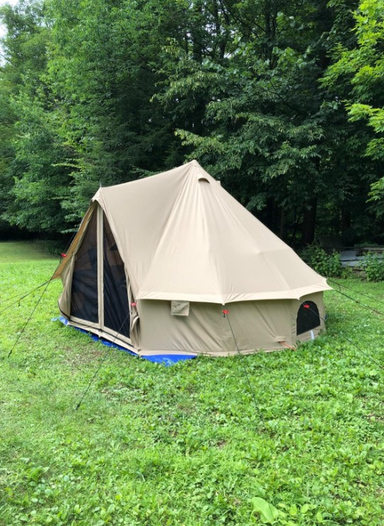 Great Wall Tent.-tent-1.jpg