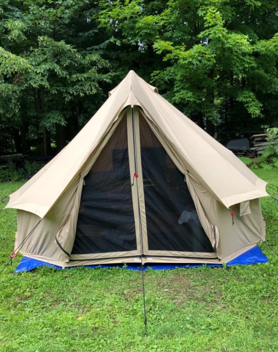Great Wall Tent.-tent-2.jpg