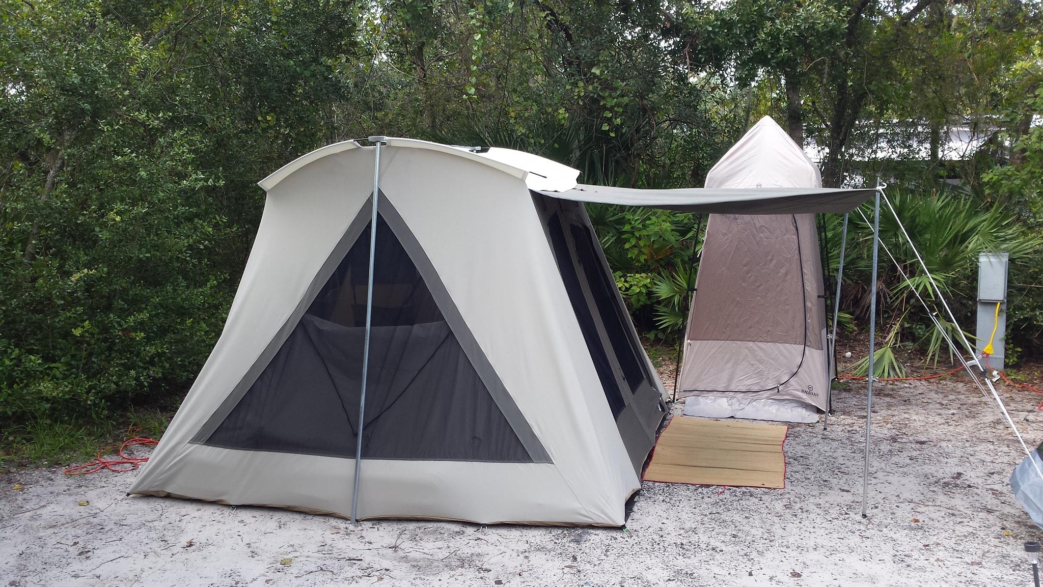 First trip under our belt-tent.jpg