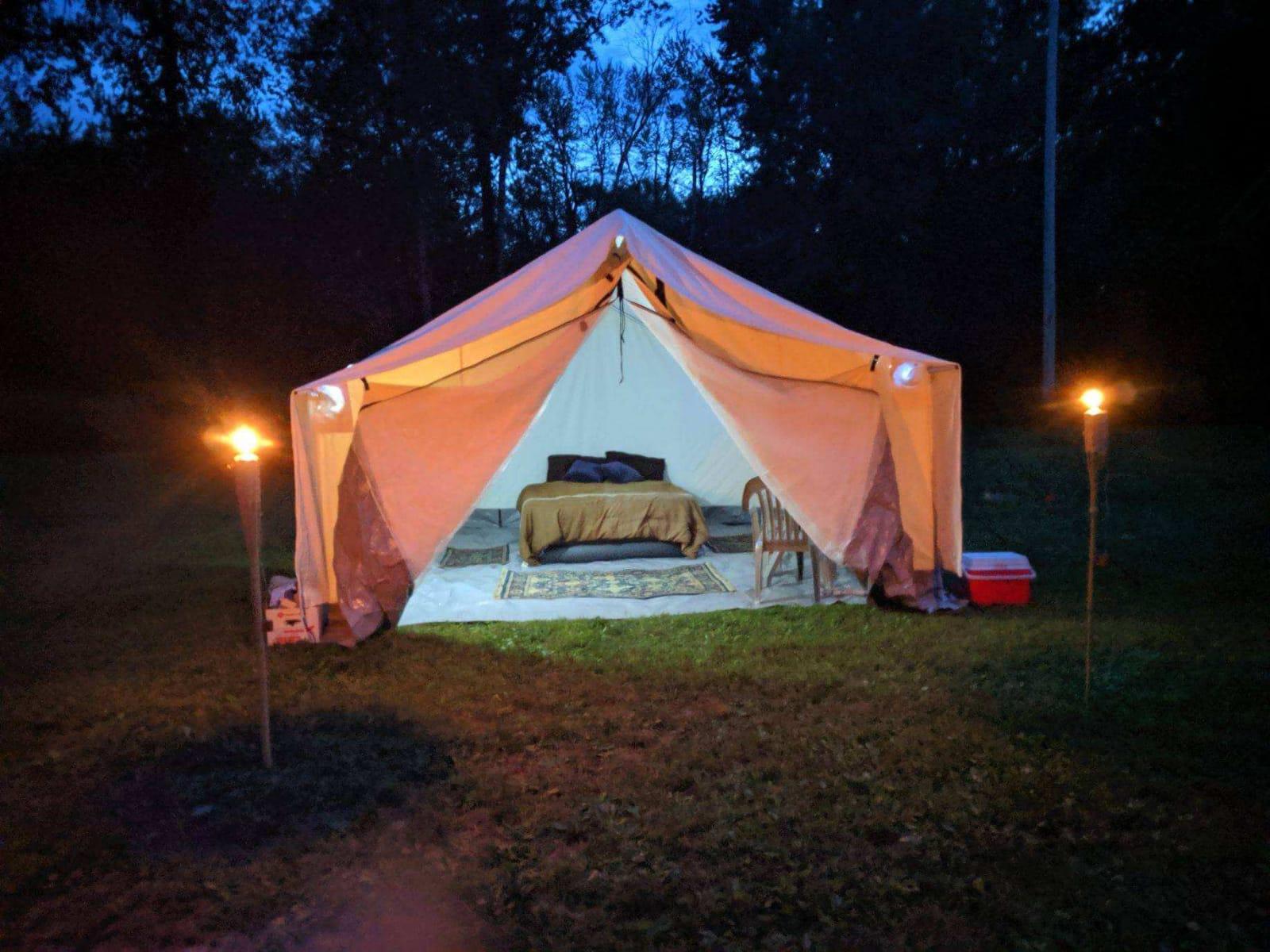 National Savings Day-wall-tent...jpeg