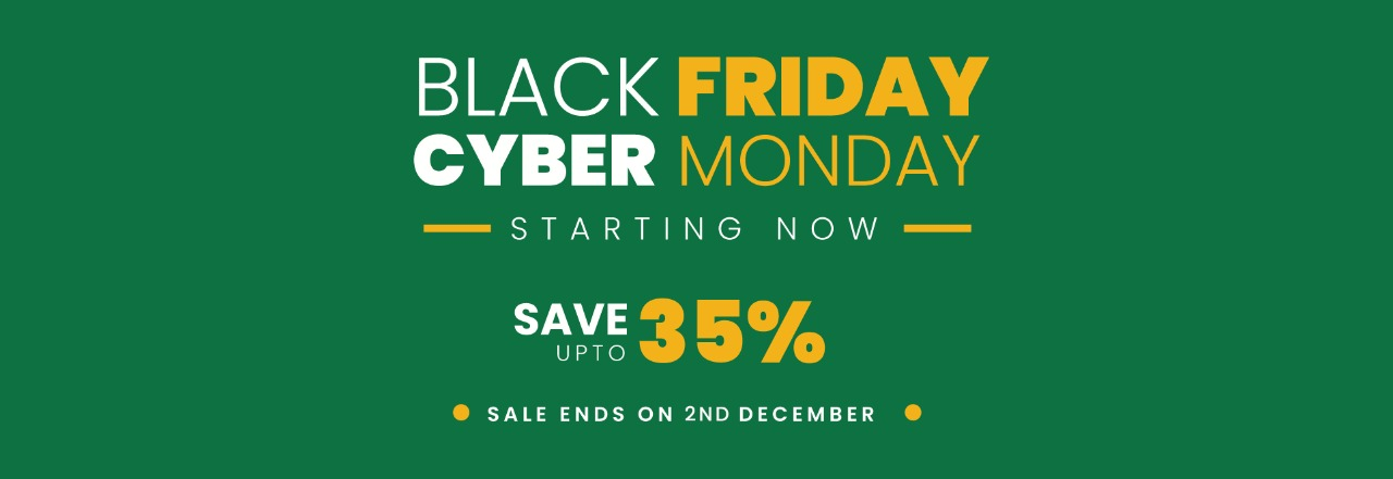 Why waste time shopping on Black Friday?-whatsapp-image-2019-11-18-11.44.05-am.jpeg