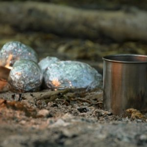 Top 5 Foil Packet Recipes for Campfire Cooking