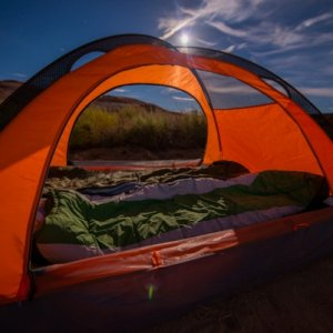 The Top 10 Ultimate Camping Hacks